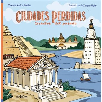 CIUDADES-PERDIDAS-BLOG