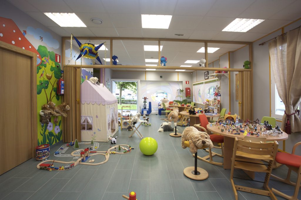 reservar-local-celebraciones-niños